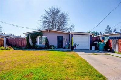 324 Drakeley Avenue, Atwater, CA 95301 - MLS#: MC20188580