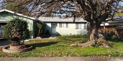 2663 9th Ave, Merced, CA 95340 - MLS#: MC20192107