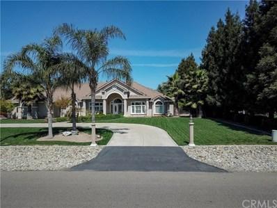 5268 Queen Elizabeth Drive, Atwater, CA 95301 - MLS#: MC20200265
