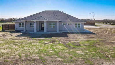 6353 Neves Drive, Atwater, CA 95301 - MLS#: MC20217765