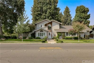 2785 N Parsons Avenue, Merced, CA 95340 - MLS#: MC20229699