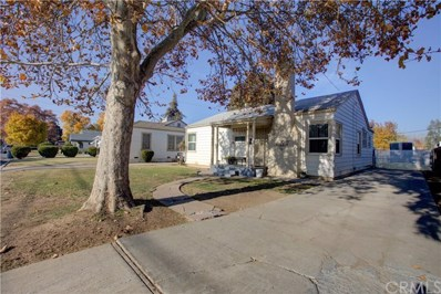 233 E 23rd Street, Merced, CA 95340 - MLS#: MC20250866