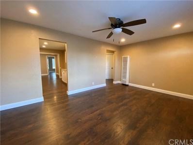 1626 E 23rd Street, Merced, CA 95340 - MLS#: MC21000143