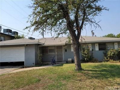 2601 Agnes Way, Merced, CA 95340 - MLS#: MC21001806