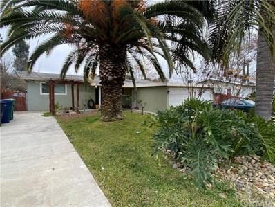 2988 Oleander Avenue, Merced, CA 95340 - MLS#: MC21005440
