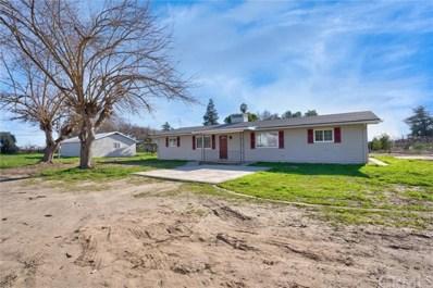 3085 N Buhach Road, Atwater, CA 95301 - MLS#: MC21008908