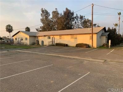 3291 Giannini Road, Atwater, CA 95301 - MLS#: MC21013534