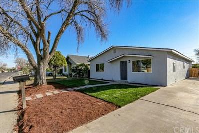 745 E Street, Los Banos, CA 93635 - MLS#: MC21038412
