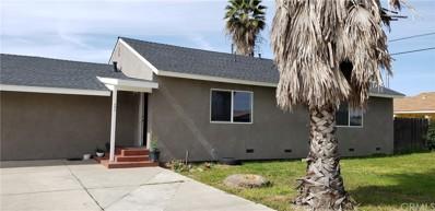 6855 Cindy Street, Winton, CA 95388 - MLS#: MC21047792