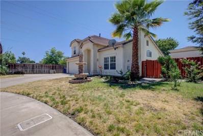 6 Westmont Court, Merced, CA 95348 - MLS#: MC21051952