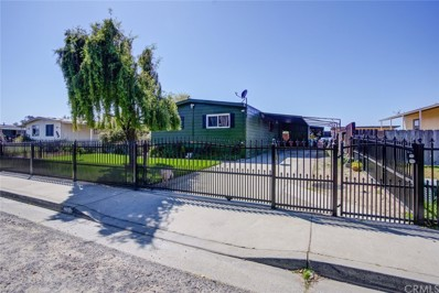 6289 Monica Way, Winton, CA 95388 - MLS#: MC21067888