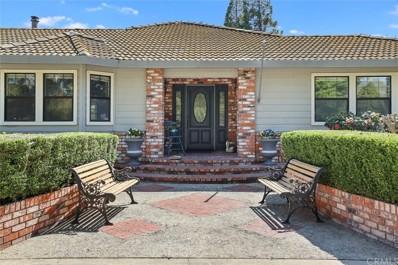 6763 Gertrude Avenue, Winton, CA 95388 - MLS#: MC21068671