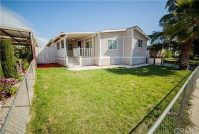 7188 Bobbie Avenue, Winton, CA 95388 - MLS#: MC21073883