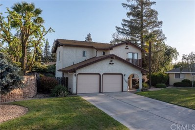 1300 Highpoint Drive, Atwater, CA 95301 - MLS#: MC21078256