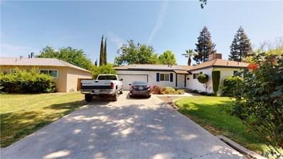 2952 Tahoe Drive, Merced, CA 95340 - MLS#: MC21097174
