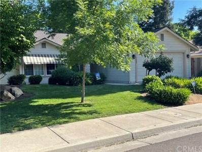 1163 Brownie Court, Merced, CA 95340 - MLS#: MC21100242