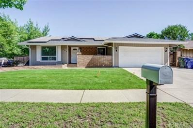609 El Portal Drive, Merced, CA 95340 - MLS#: MC21102972