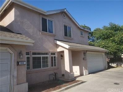 1242 E Alexander Avenue, Merced, CA 95340 - MLS#: MC21104680