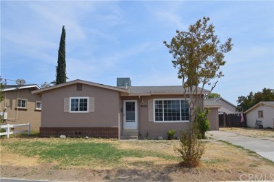1741 Juniper Avenue, Atwater, CA 95301 - MLS#: MC21135844