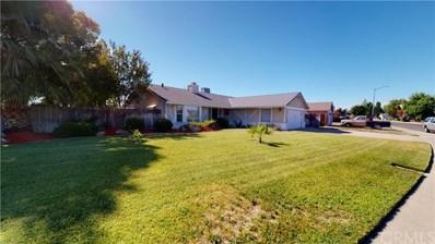 3001 Chestnut Drive, Atwater, CA 95301 - MLS#: MC21138301