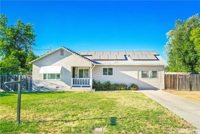 1301 Heights Avenue, Atwater, CA 95301 - MLS#: MC21145100