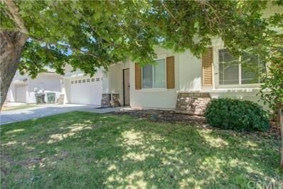 2520 Boulder Drive, Atwater, CA 95301 - MLS#: MC21152401