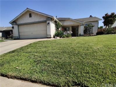 604 Los Altos Drive, Atwater, CA 95301 - MLS#: MC21154573