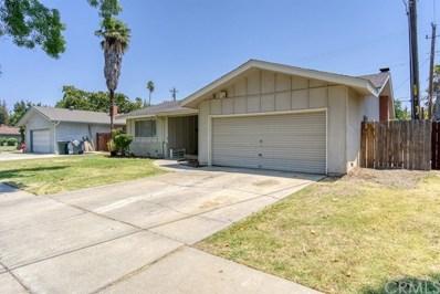 3186 Cherokee Avenue, Merced, CA 95340 - MLS#: MC21157270