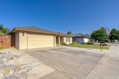 2927 Wathen Street, Atwater, CA 95301 - MLS#: MC21157280