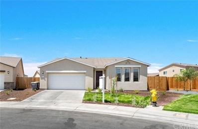 4447 Pickworth Ct, Merced, CA 95348 - MLS#: MC21164198