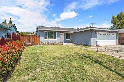 77 Shenado Place, San Jose, CA 95136 - MLS#: MC21164723