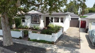 3386 N Studebaker Road, Long Beach, CA 90808 - MLS#: MC21191612