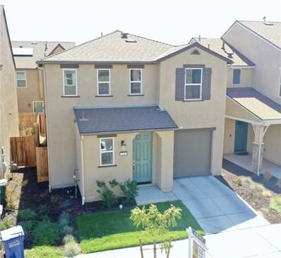 240 Sullivan Drive, Merced, CA 95348 - MLS#: MC21197830