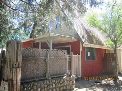33070 Church Street, North Fork, CA 93643 - MLS#: MD17133950