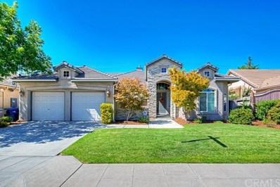 10667 N Ponderosa Drive, Fresno, CA 93730 - MLS#: MD17221343
