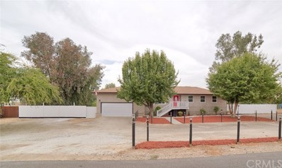 24613 Brook Drive, Madera, CA 93638 - MLS#: MD17238450