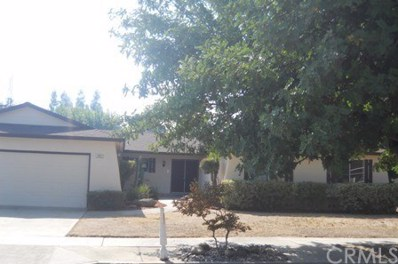 2061 W Los Altos Avenue, Fresno, CA 93711 - MLS#: MD17239651