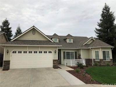 1838 Turnberry, Fresno, CA 93730 - MLS#: MD17259463