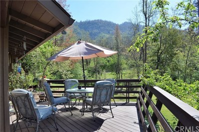 59960 Cascadel Lane, North Fork, CA 93643 - MLS#: MD17268394