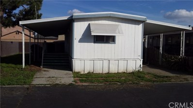 324 Magnolia Avenue UNIT 11, Lemoore, CA 93245 - MLS#: MD18006245