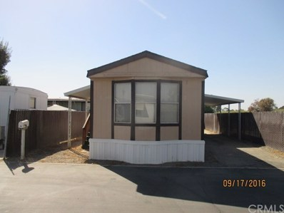 324 Magnolia Avenue UNIT 12, Lemoore, CA 93245 - MLS#: MD18006261