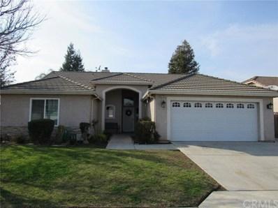5783 N State Street, Fresno, CA 93722 - MLS#: MD18031701