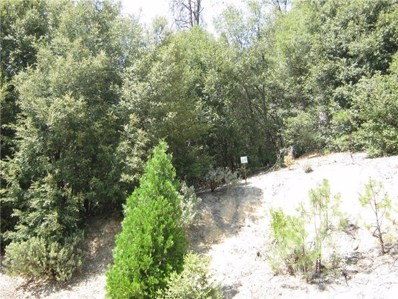 8 N Cedar Vista Circle, Bass Lake, CA 93604 - MLS#: MD18039330