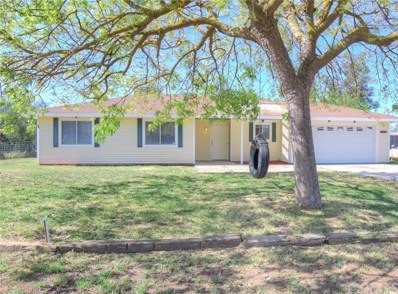 24646 Brook Drive, Madera, CA 93638 - MLS#: MD18056591