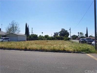 1321 Orange Avenue, Chowchilla, CA 93610 - MLS#: MD18093103