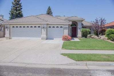 2451 Plumwood Way, Madera, CA 93637 - MLS#: MD18111230