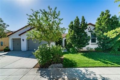 3992 Serena, Clovis, CA 93619 - MLS#: MD18115030