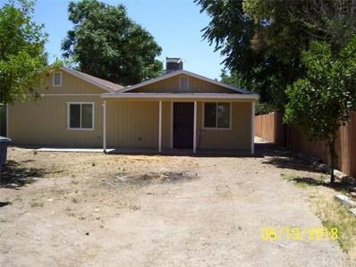 7137 N Everest Avenue, Fresno, CA 93722 - MLS#: MD18119900
