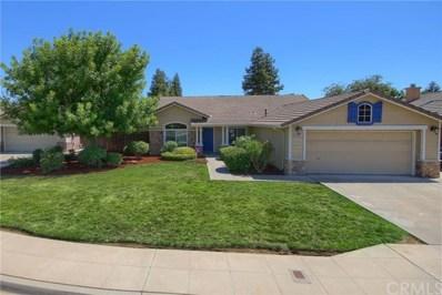 2856 Dennis Avenue, Clovis, CA 93611 - MLS#: MD18144738