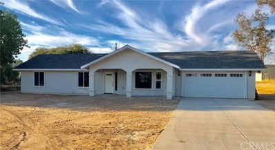 25571 Avenue 18A, Madera, CA 93638 - MLS#: MD18147746